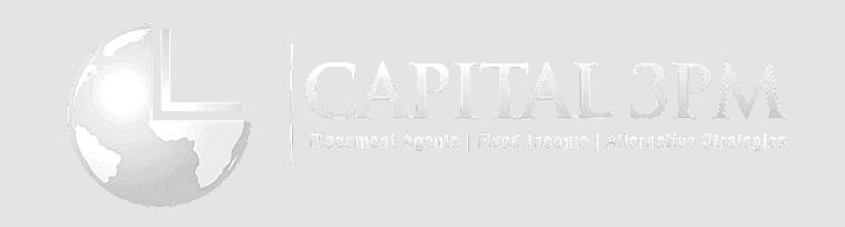 Godwin Capital